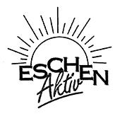 Eschen Aktiv